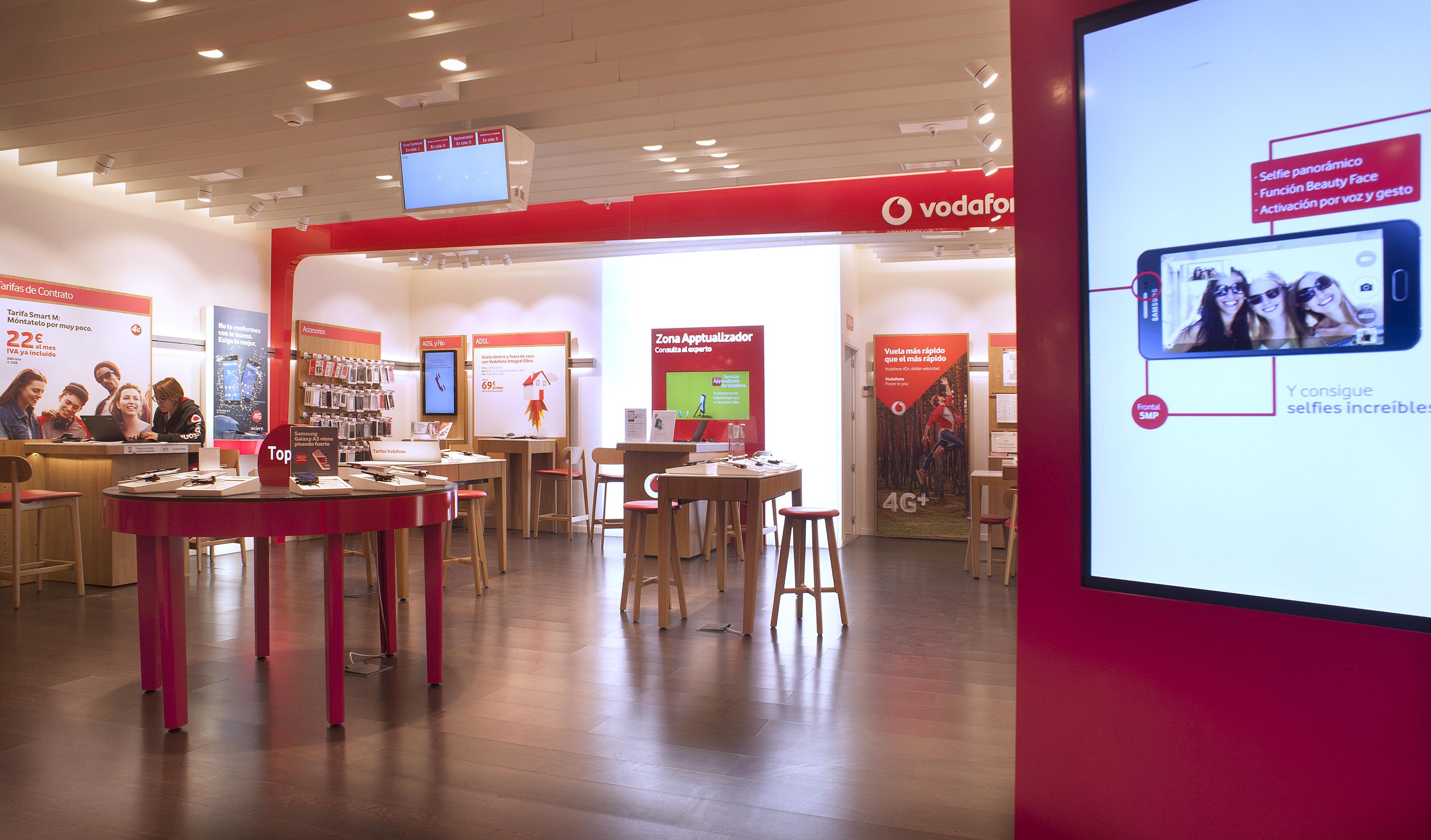 Luxuryretail_Tecnologia-NFC-en-la-publicidad-tiendas-Vodafone