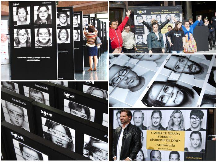 INSTORE y BIGPRINTS galardonados con seis Premios Letra en su 19ª edición