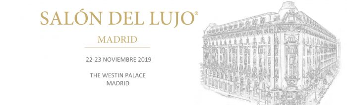 INSTORE participa en el Salón del Lujo 2019